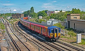 455706 on Guildford New line.jpg