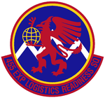 455 Expeditionary Logistics Readiness Sq emblem.png