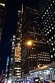 45th St 6th Av td 14 - 1133 Avenue of the Americas.jpg