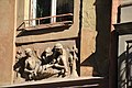 46-101-0192 Lviv DSC 8131.jpg