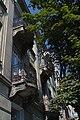 46-101-0492 Lviv SAM 6371.jpg