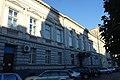 46-101-1953 Lviv SAM 3037.jpg