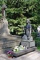 46-101-3169 Lviv SAM 8662.jpg