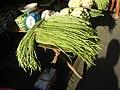 4831Baliuag, Bulacan Public Market 30.jpg