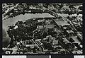 4862 Trondheim. Domkirken med omgivelse - no-nb digifoto 20150622 00112 bldsa PK17245.jpg