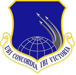 495th Fighter Group emblem.png