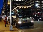 49th St 6th Av td 22 - Rockefeller Center.jpg