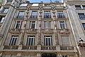 4 rue Jean-Goujon, Paris 8e 2.jpg