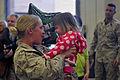 4th Marine Civil Affairs Group, 2nd Marine Division, returns home 120309-N-GB595-120.jpg