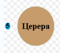 5-Astraea-Size rus.png