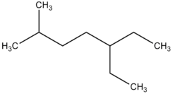 5-ethyl-2-methylheptano.png