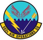 502 Air Operations Sq emblem.png