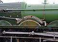 5043 Earl of Mount Edgcumbe Tyseley (1).jpg