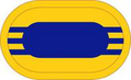 504InfRegt3Bn Insignia Background.PNG
