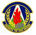 50 Civil Engineer Sq emblem.png