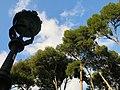 50 Jardins del palau de Pedralbes (Barcelona).jpg