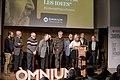 50 anys Premi d'Honor de les Lletres Catalanes DC92030 (45133491664).jpg