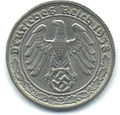 50 pfennig 1938 D reverse.jpg
