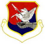 51 Combat Support Gp emblem.png