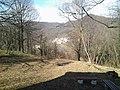 5210 Goljevica, Slovenia - panoramio (2).jpg
