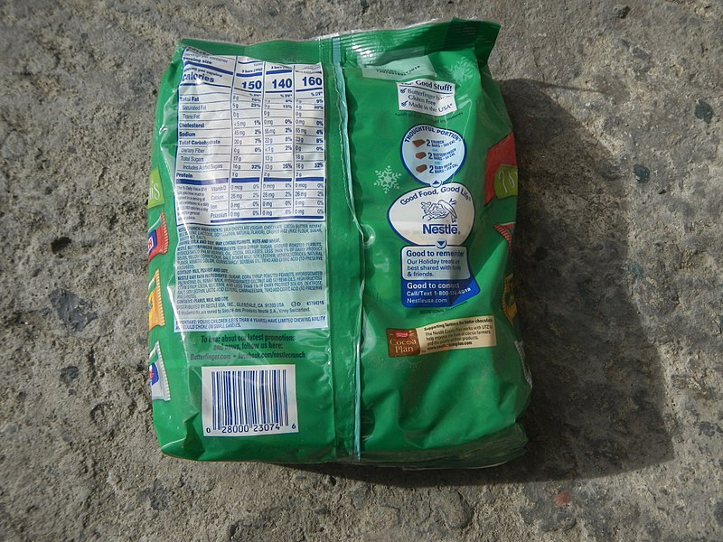 File:5268Foods in Bulacan 08.jpg