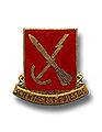 531st FAM Bn crest.jpg