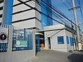 5402Alabang Zapote Road Las Piñas City Landmarks 38.jpg