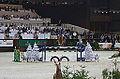 54eme CHI de Genève - 20141212 - Pénélope Leprevost et Flora de Mariposa 9.jpg