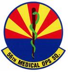 56 Medical Operations Sq emblem.png