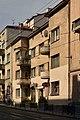 56a Chuprynky Street, Lviv (01).jpg