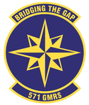 571 Global Mobility Readiness Sq emblem.png