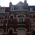 57 rue de l'Alcazar Lille.jpg