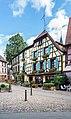 5 Place de la Sinne in Ribeauville.jpg