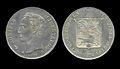 5 centavos de Venezolano 1874.jpg