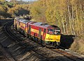 60009 ,North Wingfield.jpg