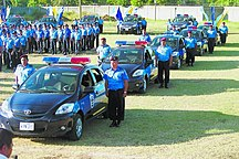 Nicaragua-Law enforcement-600x400 1329442889 170212amb-nota2,photo01