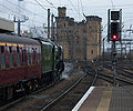 60163 Tornado at Newcastle 31 Jan 09 pic 4.jpg