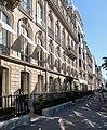 60 avenue Montaigne, Paris 8e.jpg