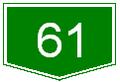 61-es főút.png
