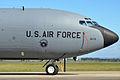 62-3575-ZZ Boeing KC-135R Stratotanker (717-148) USAF (6978754605).jpg