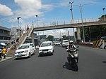 6315NAIA Road Santo Niño, Parañaque City 20.jpg