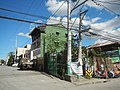 639Valenzuela City Metro Manila Roads Landmarks 20.jpg