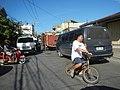 664Valenzuela City Metro Manila Roads Landmarks 24.jpg