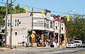 6700 block - St Clair Avenue Cleveland.jpg