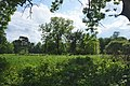 68-258-5012 Біогрупа екзотичних дерев, Стріхівці.jpg