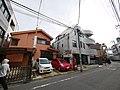 6 Chome Daita, Setagaya-ku, Tōkyō-to 155-0033, Japan - panoramio (32).jpg