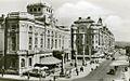 6 Stockholm, Kungl Dramatiska Teaternt 1930-tal.jpg