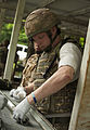 6th ESB and Royal Marines blast through joint operation 140619-M-RO295-077.jpg
