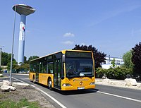 Category:Bus line 701 (Hungary) - Wikimedia Commons