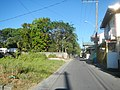7119Empty streets and establishment closures pandemic in Baliuag 11.jpg